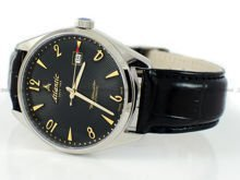 Replica Tag Heuer watches cheap