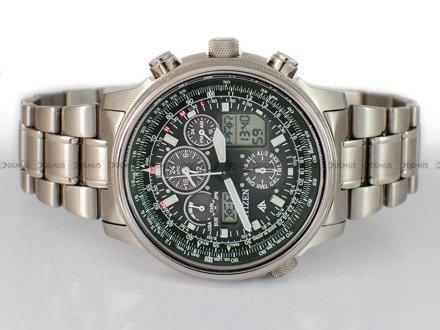 Zegarek Citizen JY8020 52E