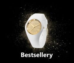 zegarki bestsellery