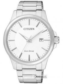 Zegarek Citizen Eco-Drive BM7290-51A
