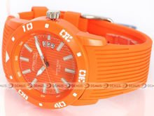 Zegarek Q&Q Attractive DB02-009