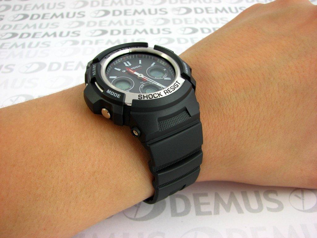 купить наручные часы essence ceramic 7055 7011mg