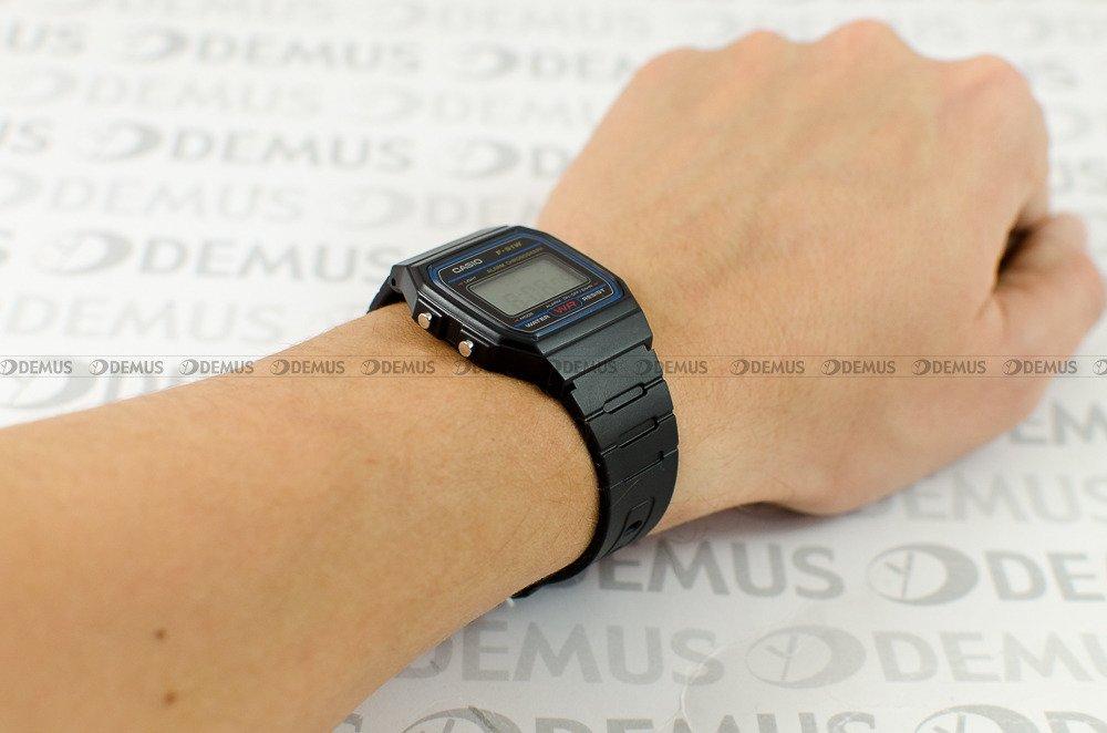 Наручные часы Casio G-Shock Джи Шок - купить по