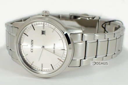 Zegarek Citizen Eco-Drive AW1231-58A
