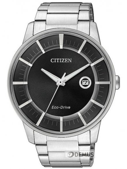 Zegarek Citizen Eco-Drive AW1260-50E