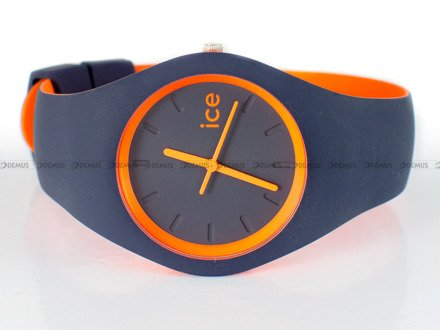 Zegarek Ice-Watch DUO.OOE.U.S.16