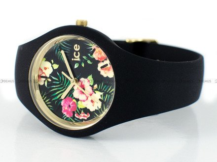 Zegarek Ice-Watch - Ice Flower ICE.FL.COL.S.S.15