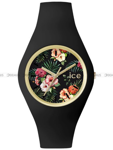 Zegarek Ice-Watch - Ice Flower ICE.FL.COL.U.S.15