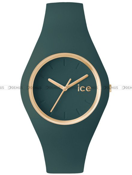 Zegarek Ice-Watch - Ice Glam Forest Urban Chic ICE.GL.UCH.U.S.14