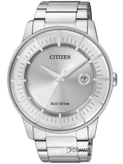 Zegarek Citizen Eco-Drive AW1260-50A