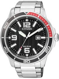 Zegarek Citizen Eco-Drive AW1520-51E