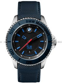 Zegarek Ice-Watch - BMW Motorsport BM.BLB.B.L.14