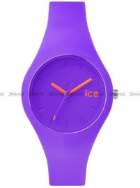 Zegarek Ice-Watch - Ice Chamallow ICE.CW.PE.S.S.14 - 001146