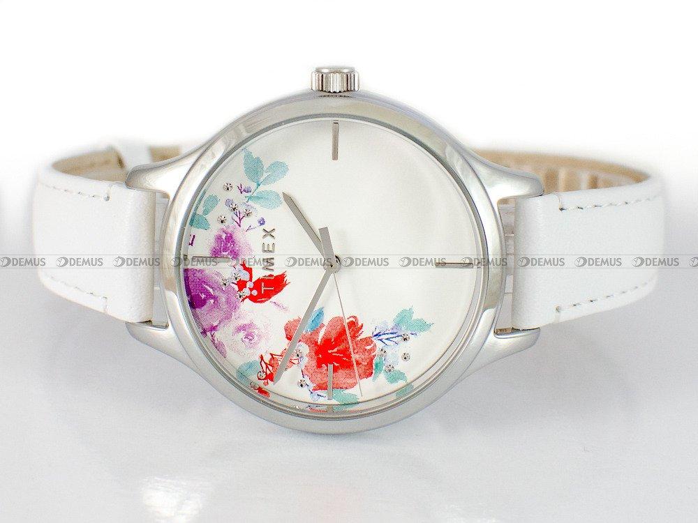 Damski Timex