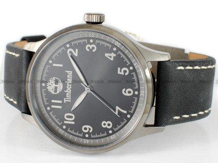 Zegarki Timberland Sklep z zegarkami Demus zegarki.pl #2