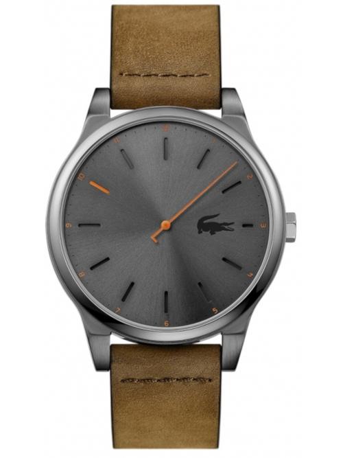 Zegarek Lacoste