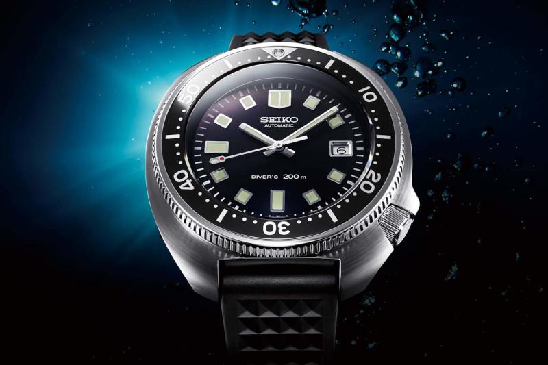 Zegarek Seiko SLA033  w sklepie demus-zegarki.pl