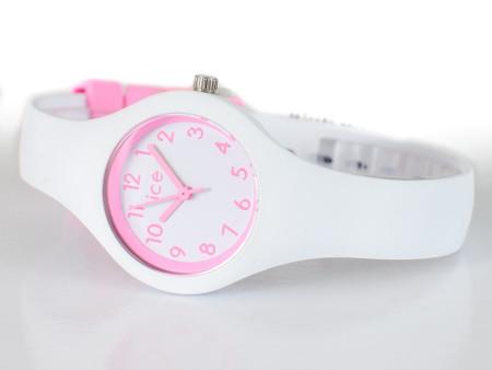 Zegarek Ice Ola Kids w sklepie demus-zegarki.pl