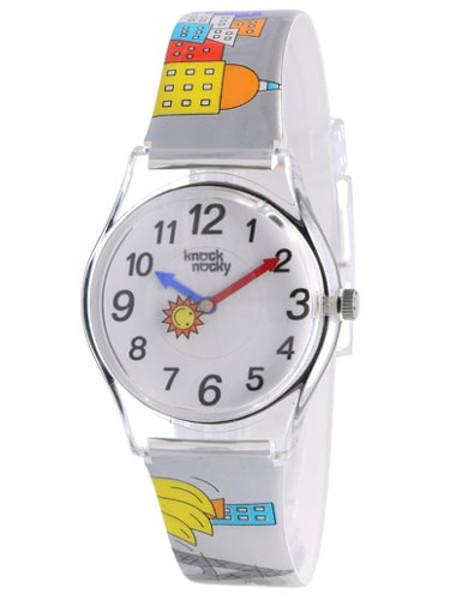 Zegarek Knock Nocky Starfish SF308400T w sklepie demus-zegarki.pl