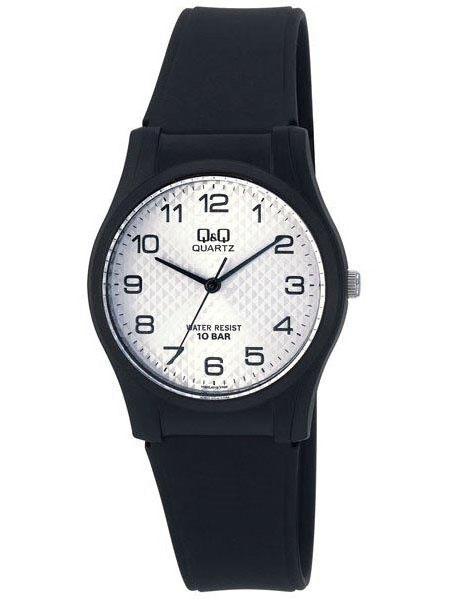 Zegarek Q&Q w sklepie demus-zegarki.pl