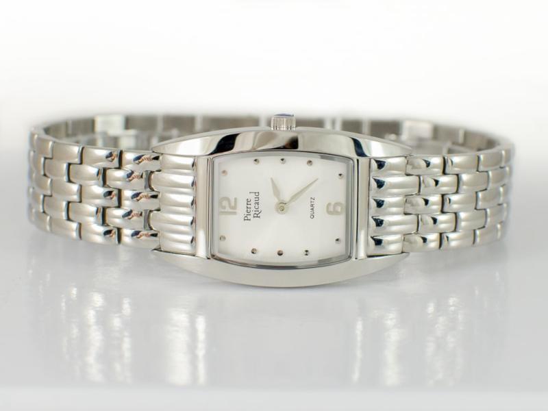 Zegarki Pierre Ricaud w sklepie demus-zegarki.pl