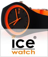 ice watch zegarki