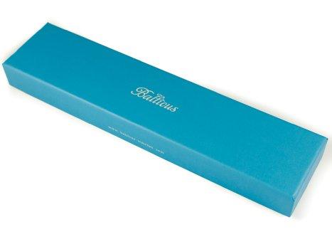 Zdjęcie pudełka i gwarancji BALTICUS Sky