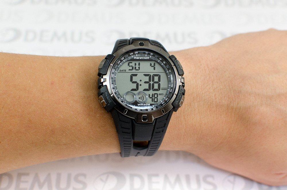 pol_pl_Zegarek-Timex-Marathon-T5K802-277