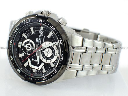 Zegarek Casio Edifice EFR 539D 1AVUEF