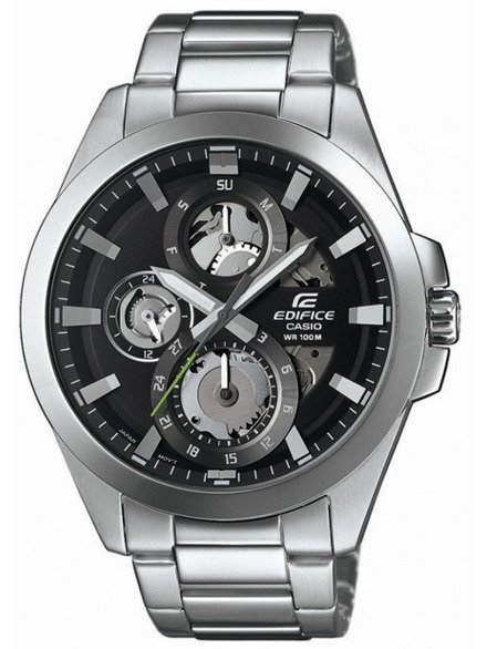 Zegarek Casio Edifice ESK 300D 1AVUEF