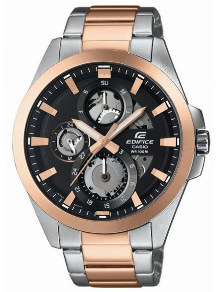 Zegarek Casio Edifice ESK 300SG 1AVUEF