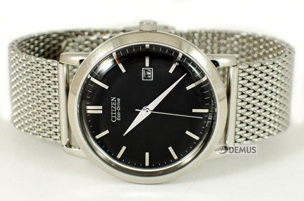 Zegarek Citizen Eco-Drive BM7190-56H