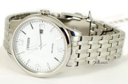 Zegarek Citizen Eco-Drive BM7300-50A