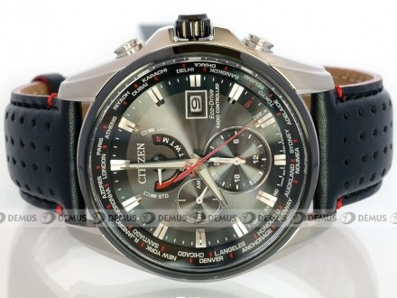 Zegarek Citizen Promaster AT9036-08E