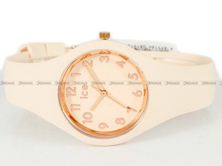 Zegarek Damski Ice-Watch - Ice Glam Colour 015330