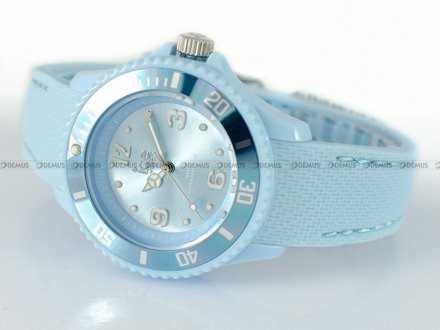 Ice-Watch Ice Sixty Nine 014233