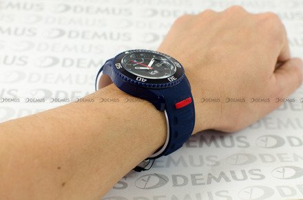 Zegarek Ice-Watch - BMW Motorsport BM.CH.DBE.BB.S.13
