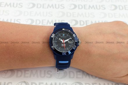 Zegarek Ice-Watch - BMW Motorsport BM.SI.BLB.U.S.14