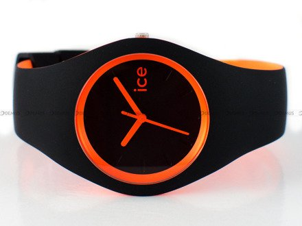 Zegarek Ice-Watch DUO.BKO.U.S.16