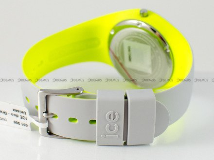 Zegarek Ice-Watch DUO.GYW.U.S.16