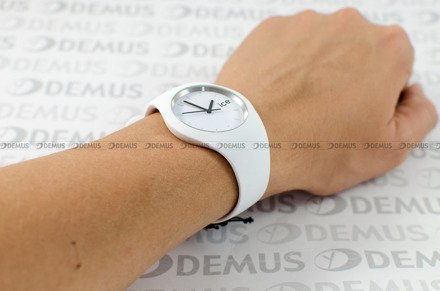 Zegarek Ice-Watch ICE.WE.U.S.12