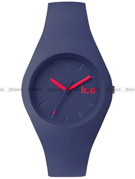 Zegarek Ice-Watch - Ice Chamallow ICE.FT.GST.U.S.14 - 001153