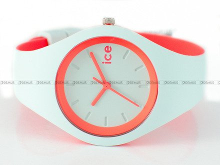 Zegarek Ice-Watch - Ice Duo DUO.MCO.S.S.16