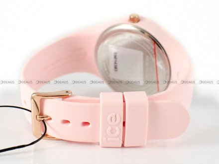Zegarek Ice-Watch - Ice Glam Pastel ICE.GL.PL.S.S.14