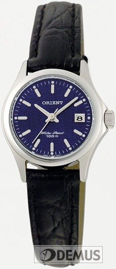 Zegarek Orient Lady Fashion FSZ2F004D0