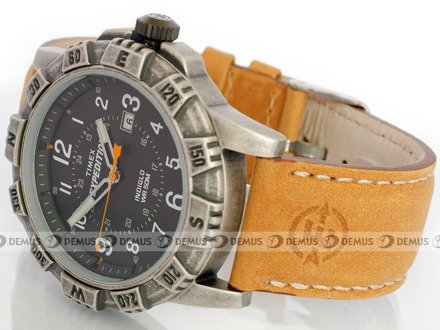 Zegarek Timex Expedition T49991