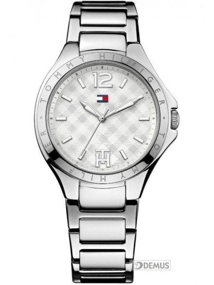 Zegarek Tommy Hilfiger Averil 1781408