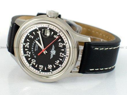 Zegarek automatyczny Sturmanskie Open Space 2431-1767937