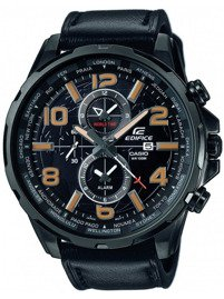 Zegarek Casio Edifice EFR 302L 1AVUEF