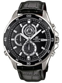 Zegarek Casio Edifice EFR 547L 1AVUEF
